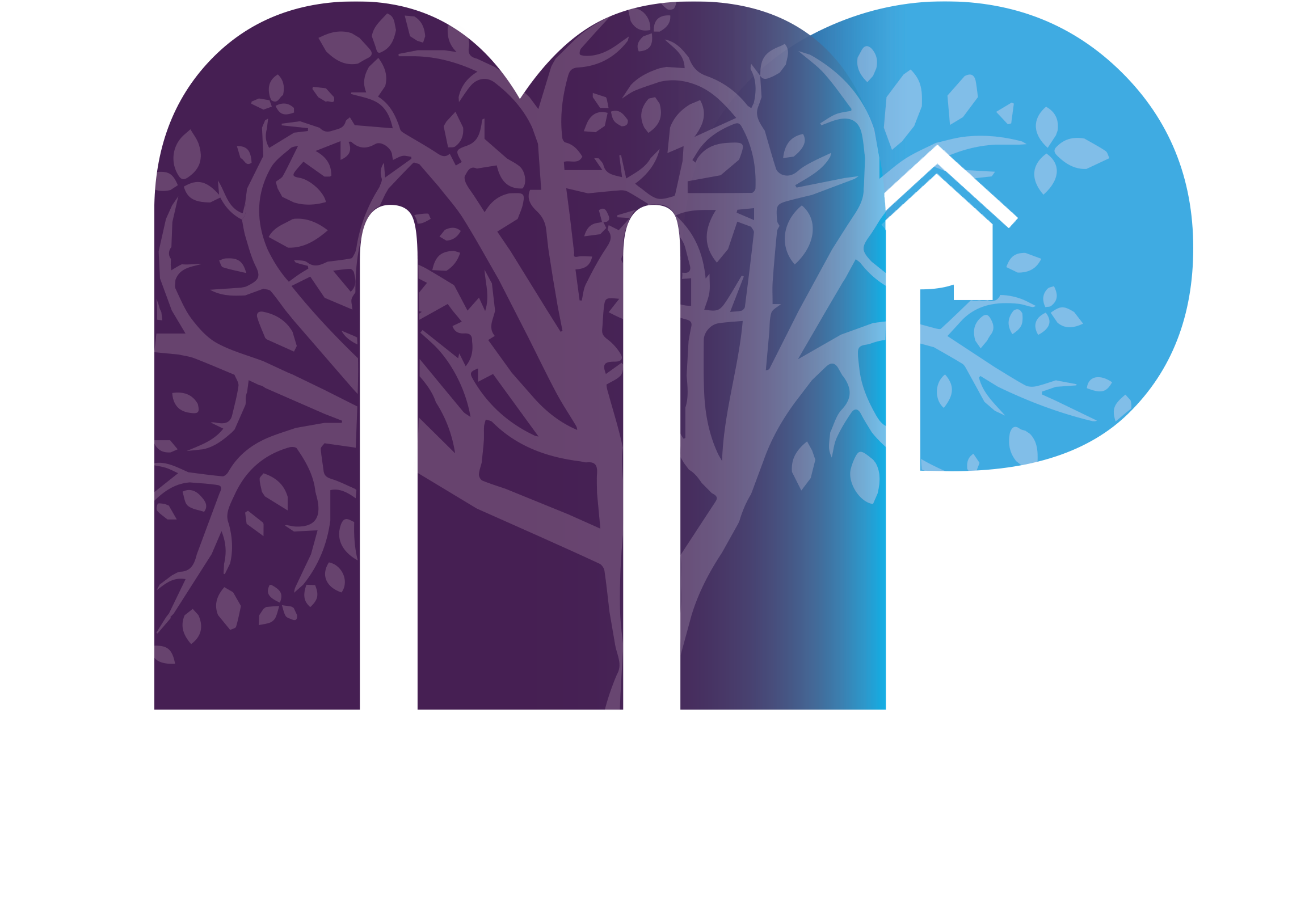 Mulberry Park project logo